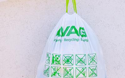 Διαχείριση Αποβλήτων: Προσαρμογές στις Αρχές της Κυκλικής Οικονομίας