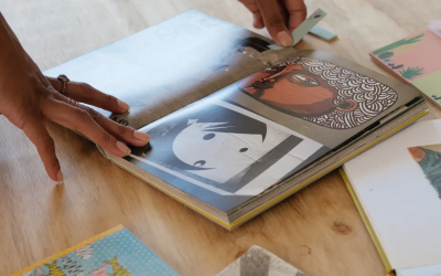 Ειδική Καλλιτεχνική Αγωγή σε Εκπαιδευτικές Δομές & Χώρους Πολιτιστικής Αναφοράς